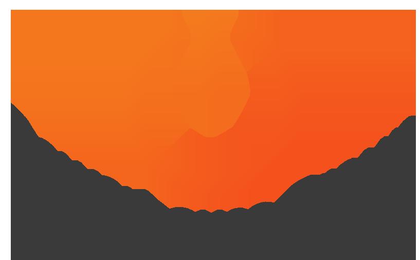 The Powerhouse Group LLC